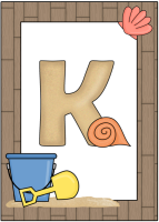 Kindergarten_Links