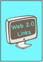 Web_2.0_Tools