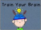Train_Your_Brain