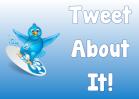 Tweet_About_It!