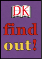 DK_Find_Out
